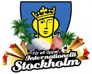 Internationellt-Stockholm-logo-Low-Resolution