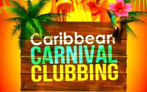 loggo carnival clubbing clen   577774_501693543221235_1609321837_n