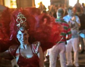 Streetparty samba 8-22 kl. 16.31.26