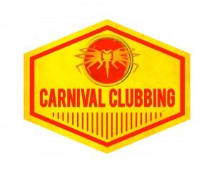 Carnival clubbing