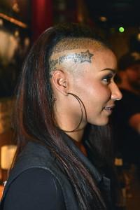 tatoogirl