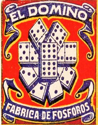 dominoes.gylling.spel.thomasgylling.