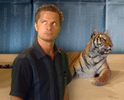 tiger.gylling