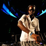 Afro House: Black Coffee