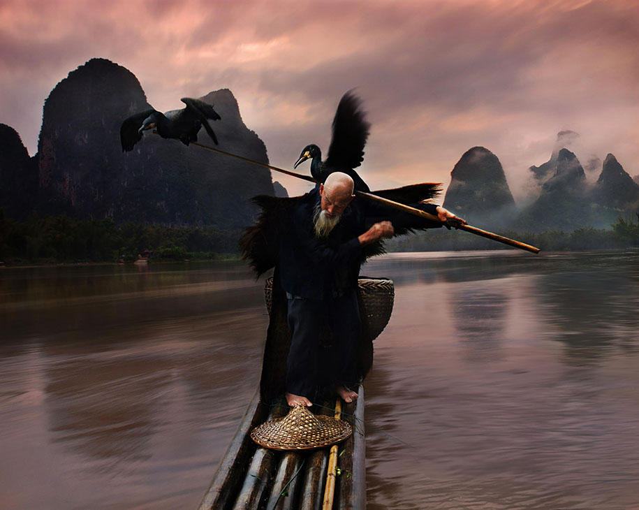 destination-asia-photography-weerapong-chaipuck-mosquito-6