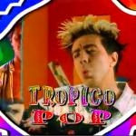 Tropicopop in Trinidad (Thomas Gylling Caribbean episode 1993)