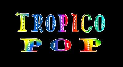 tropicopop_loggo_low
