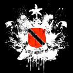 Trinidad 2014 – utan AC i jakten på det bästa