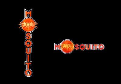 Mosq Logo