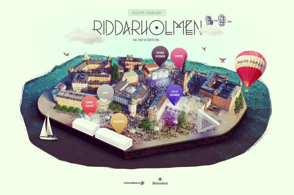 dd-riddarholmen-stor-mosquito-thomas-gylling