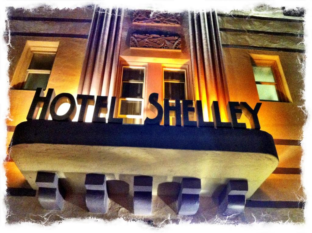 hotelhelley