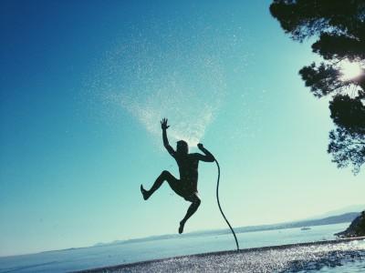 thomas_jump