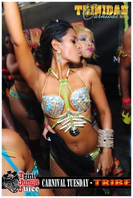 trinidad5
