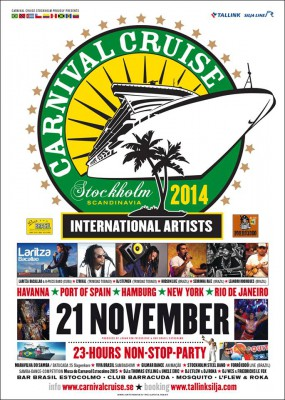 carnival cruise   1601049_453775121426992_6360149530549635915_n