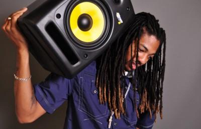 DJ_Stephen_Trinidad