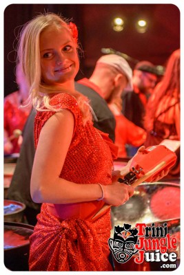 carnival_cruise_stockholm_2014_pt2-156