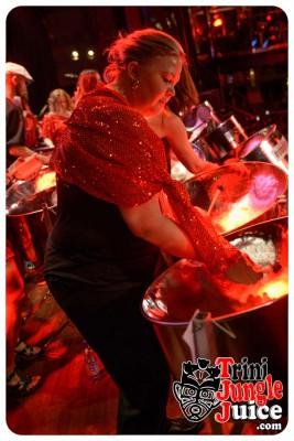 carnival_cruise_stockholm_2014_pt2-158