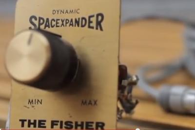 spaceexpander echo