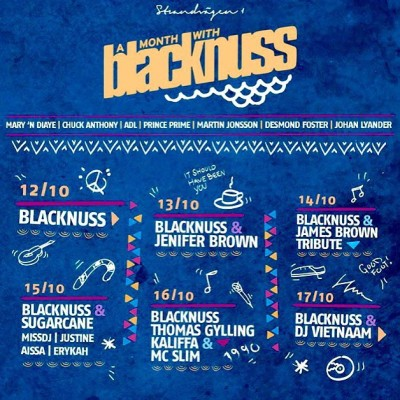 blacknuss okt 2015