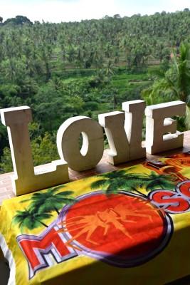 Love_sayan