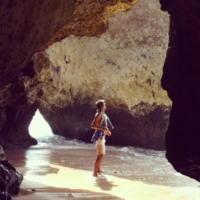 beachthomasbali
